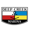 Feedback From Marina Office Manager at Deep Creek Marina