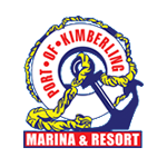 Feedback From Marina Manager at the Port of Kimberling