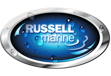Feedback From Marina Office Manager at Russell Marine